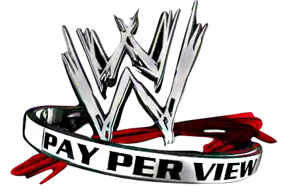 WWE Sunday Night Pay-Per-Views - Royal Rumble - January 26 th, 2014